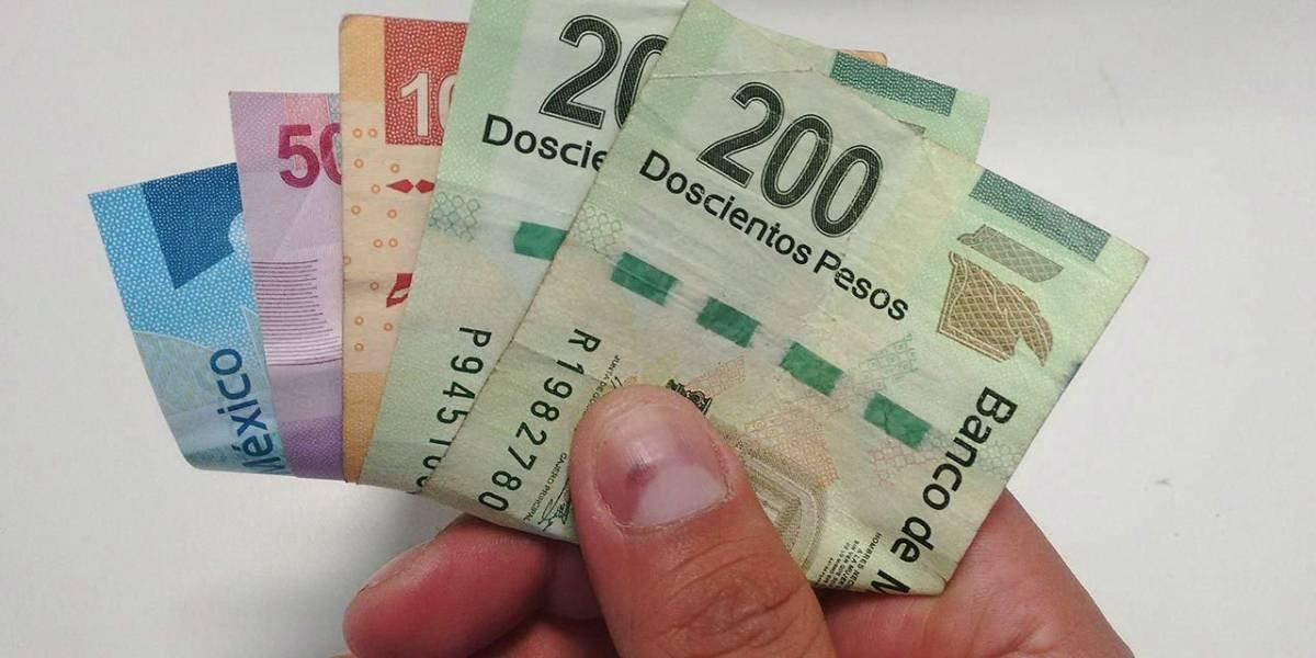 El Gobierno de la Ciudad de México condonará todos los adeudos del año 2013 y anteriores
