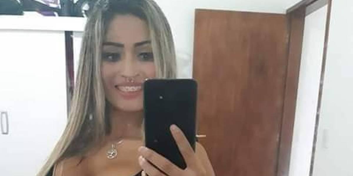 Jovem de 25 anos morre após aplicação de silicone nos glúteos em Lorena (SP)