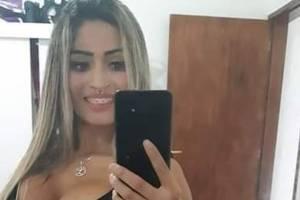 https://www.metrojornal.com.br/foco/2019/04/26/jovem-de-25-anos-morre-apos-aplicacao-de-silicone-nos-gluteos-em-lorena-sp.html