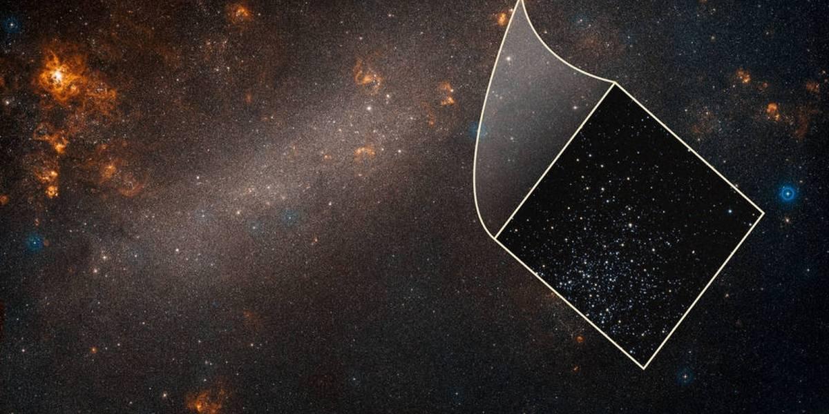 NASA revela que o Universo está se expandindo mais rápido do que o esperado