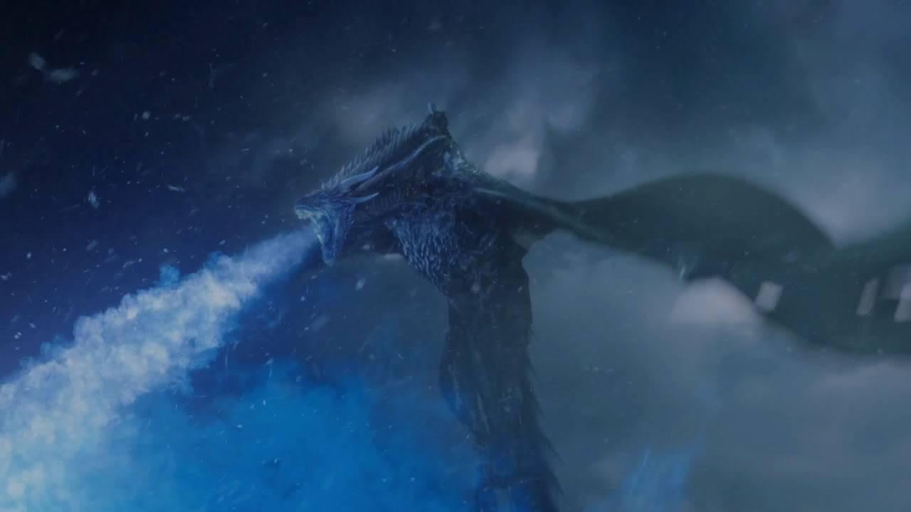 Game of Thrones CDMX