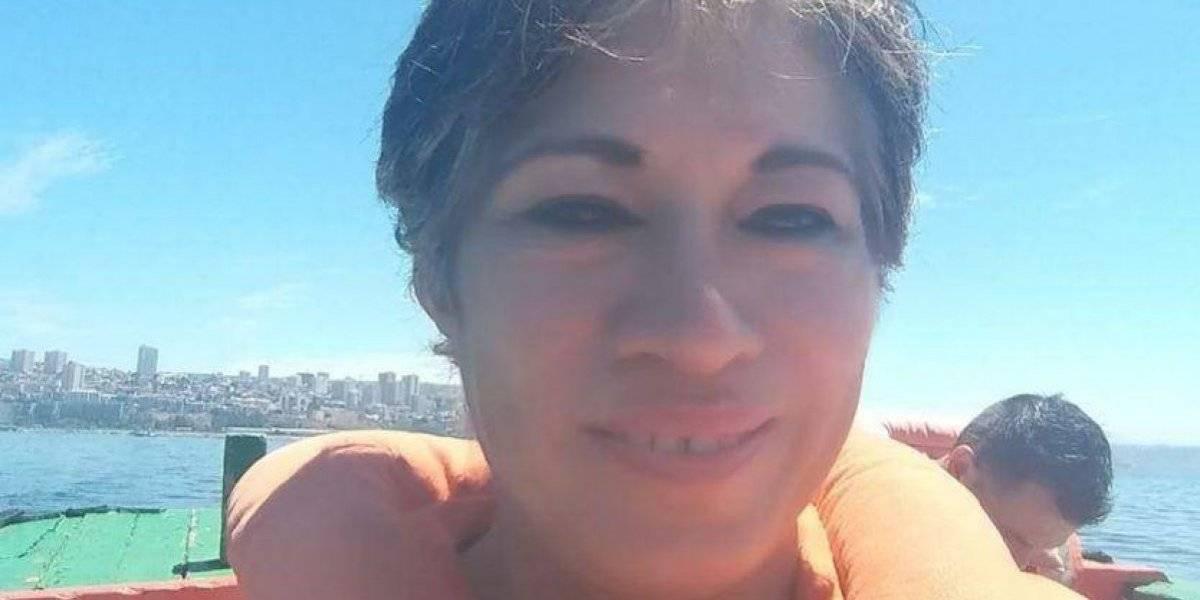 Mujer desaparecida en Colombia compró seguro de vida y su novio era el beneficiario