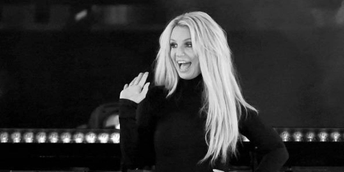 Britney Spears dejará el hospital psiquiátrico