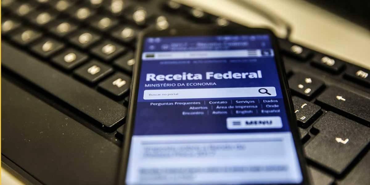 Declaração do Imposto de Renda: Centro Universitário Senac promove atendimento gratuito para população