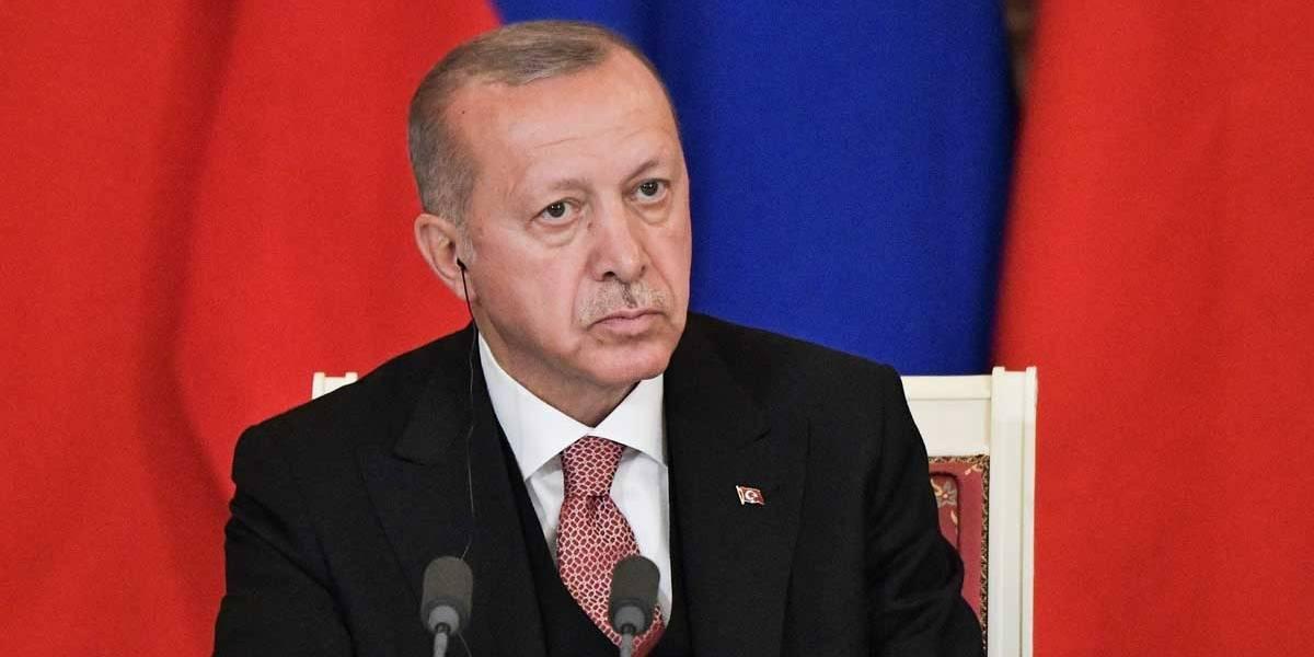 Organização turca alvo de Erdogan teme prisão de mais 300 no Brasil