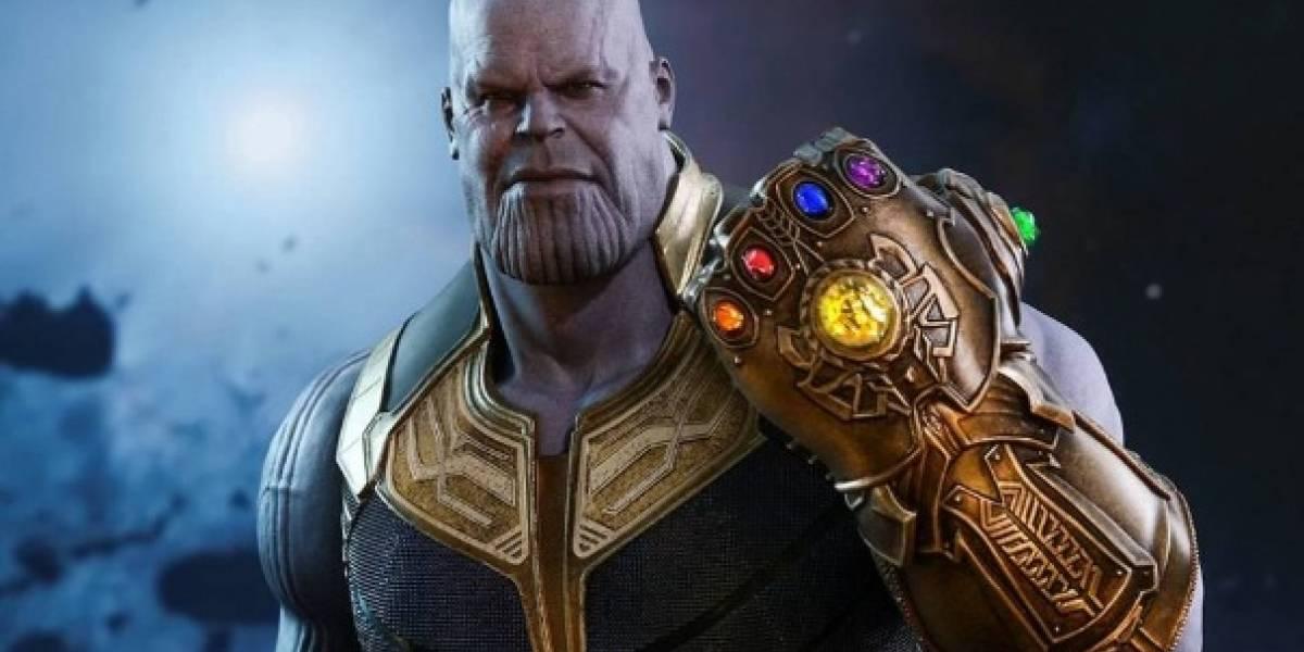 ¿Cuánto impactaría el efecto Thanos en la economía mundial?