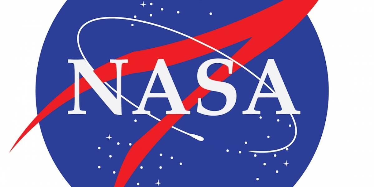 Directivo de NASA duda de viaje a la Luna en 2024