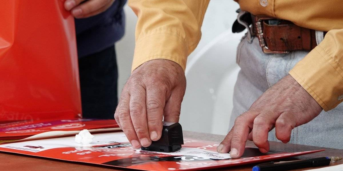 Elecciones 2019: Las inconsistencias continúan, habrá reconteo de votos en cinco cantones de Manabí