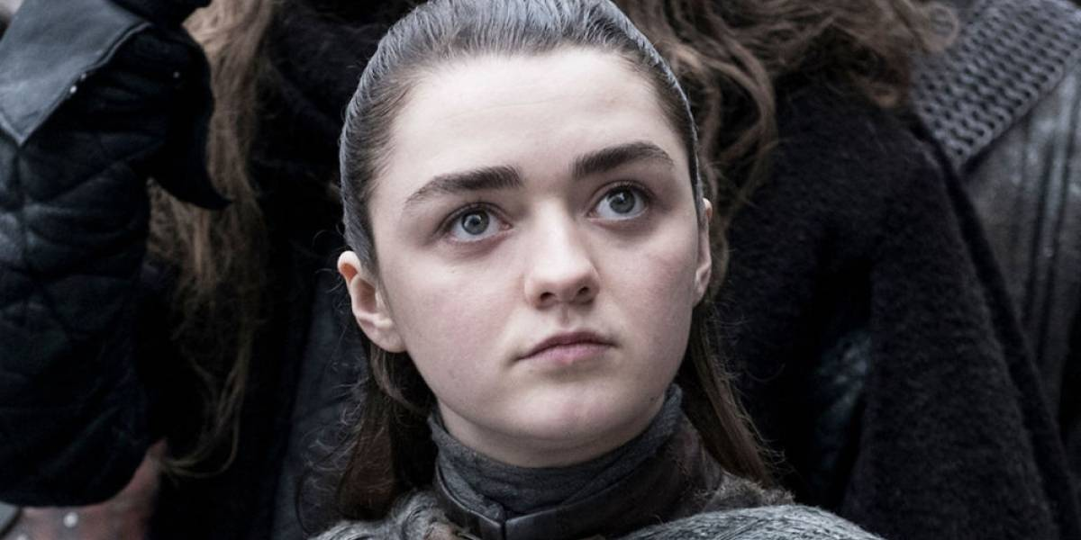 Cómo ver Game of Thrones prácticamente gratis desde México