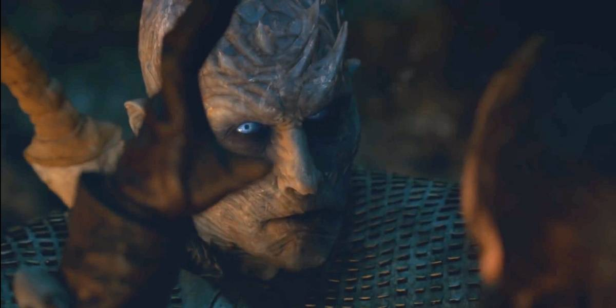 """Las monstruosas cifras que dejó Twitter tras el impactante episodio de Game of Thrones """"The Long Night"""""""