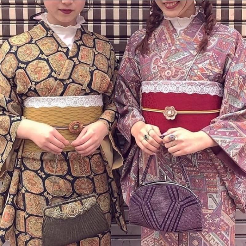 Haru Matsuri