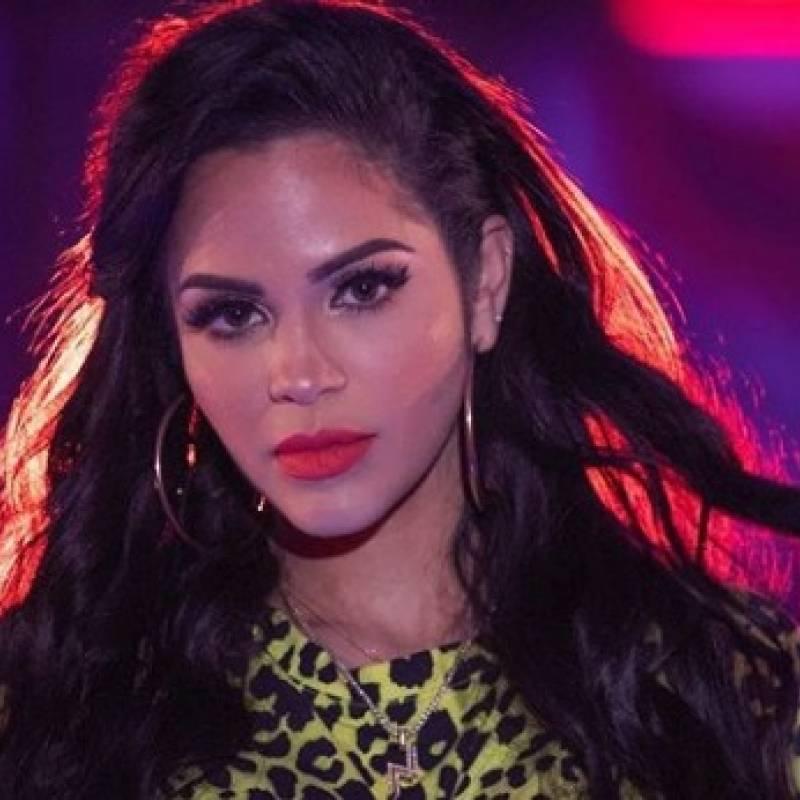 Pitbull lanza video oficial junto a Daddy Yankee y Natti Natasha…