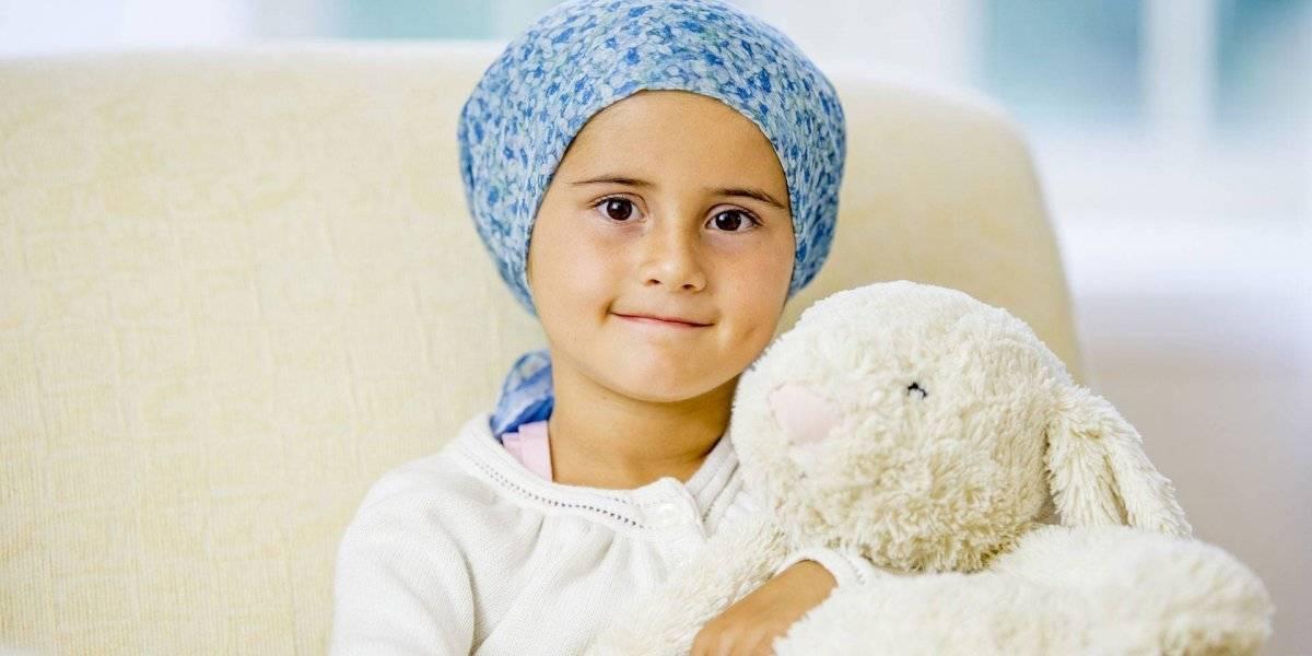 Terapias alternativas abren nuevas posibilidades para el tratamiento de cáncer en niños