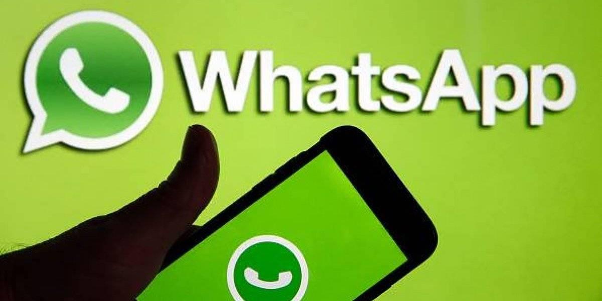 WhatsApp: Consejos para realizar correctas notas de voz