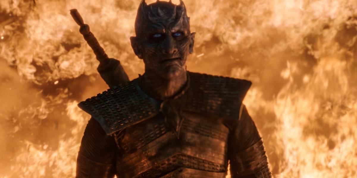 """""""Game of Thrones"""": Lo que se desconoce de la serie"""