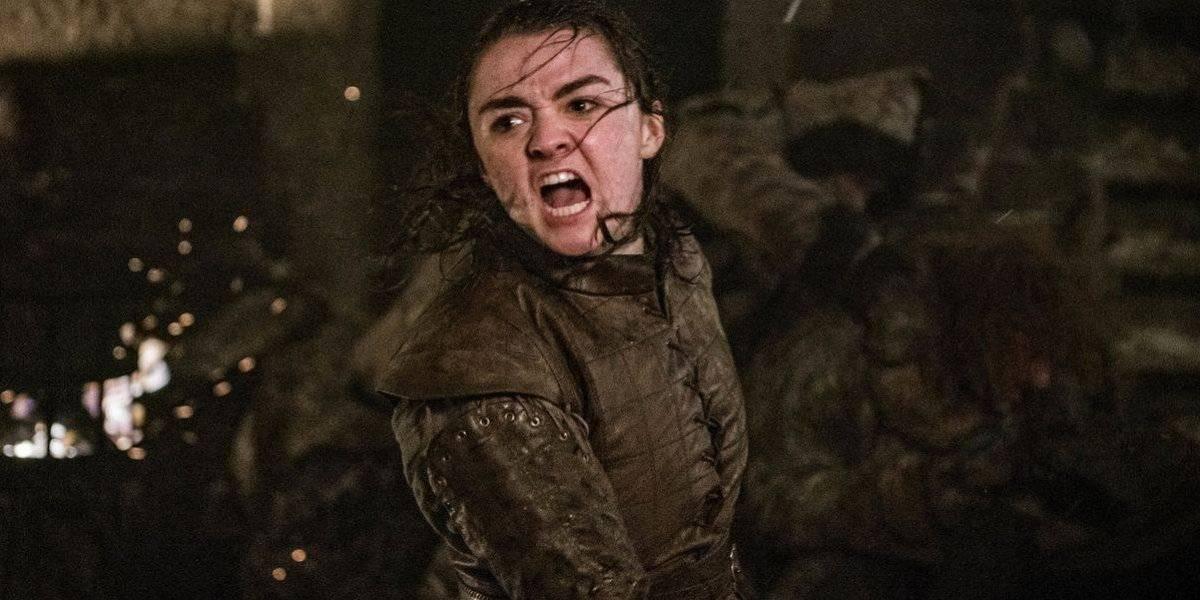 Game of Thrones: Após temporada controversa, fãs lamentam fim da série