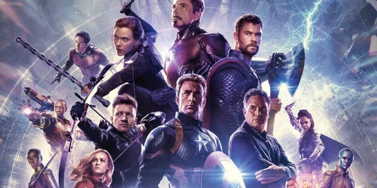 Avengers: Endgame es una obra maestra - una reseña con spoilers [FW Opinión]