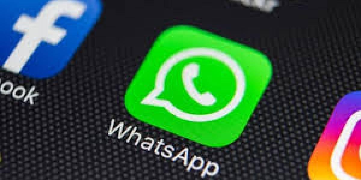 Recente versão beta do WhatsApp revela detalhes de novo recurso do app de mensagens