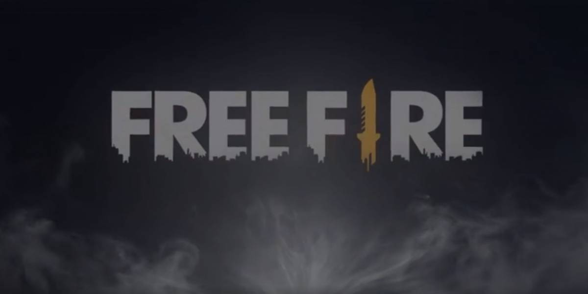 Tô de volta! Garena revela super novidade para o game Free Fire