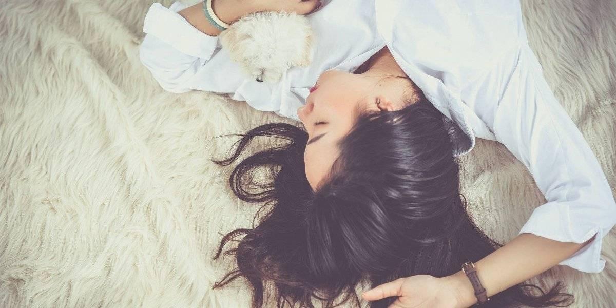 Estas 4 razões podem ser o porquê de as mulheres precisarem de mais tempo de sono que os homens
