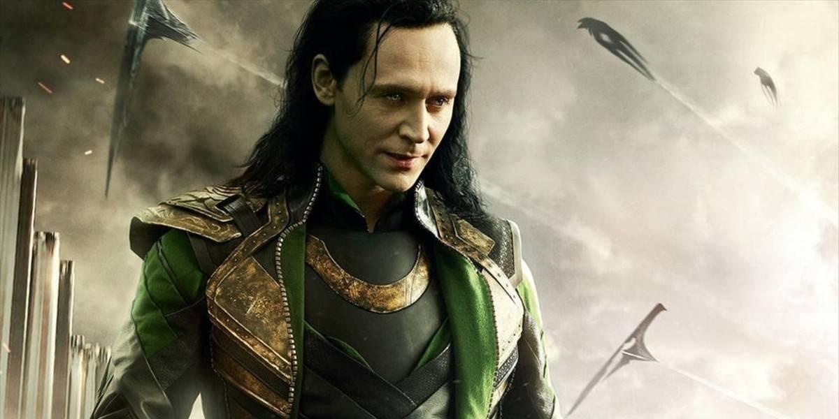 Avengers EndGame: Loki seguiría vivo
