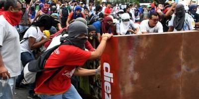 manifestacionesh-40f589a75baff65f106502dd207d9310.jpg