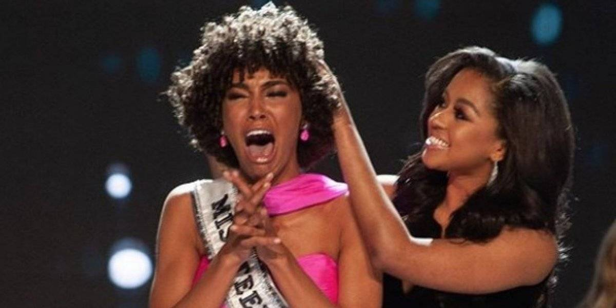 Connecticut se impone en Miss Teen USA 2019