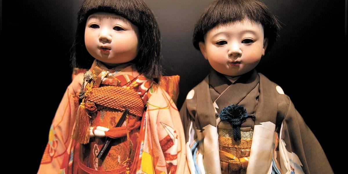 Museu da Imigração Japonesa reabre nesta terça-feira