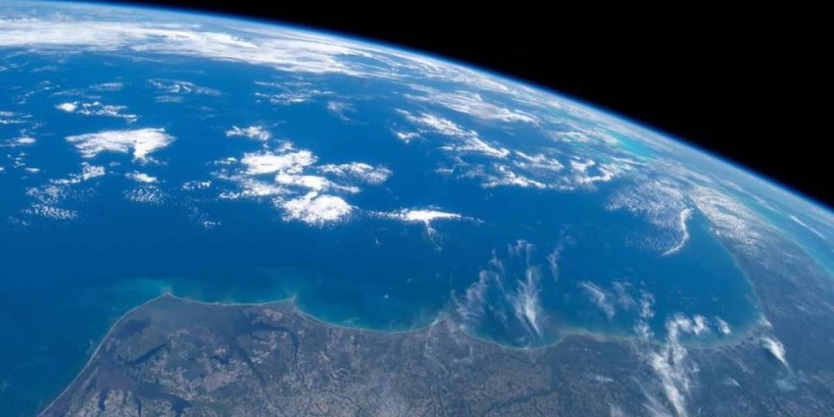 Asteroide com quase5 mil metros de diâmetro passará próximo à Terra