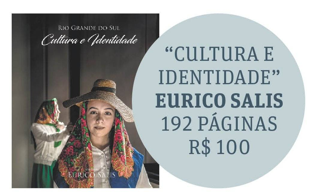 capa cultura e identidade