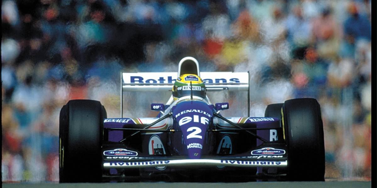25 anos sem Ayrton Senna: vida do piloto será celebrada nesta quarta em São Paulo