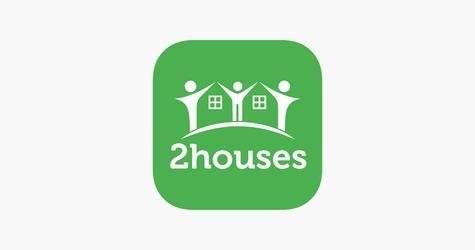 2Houses