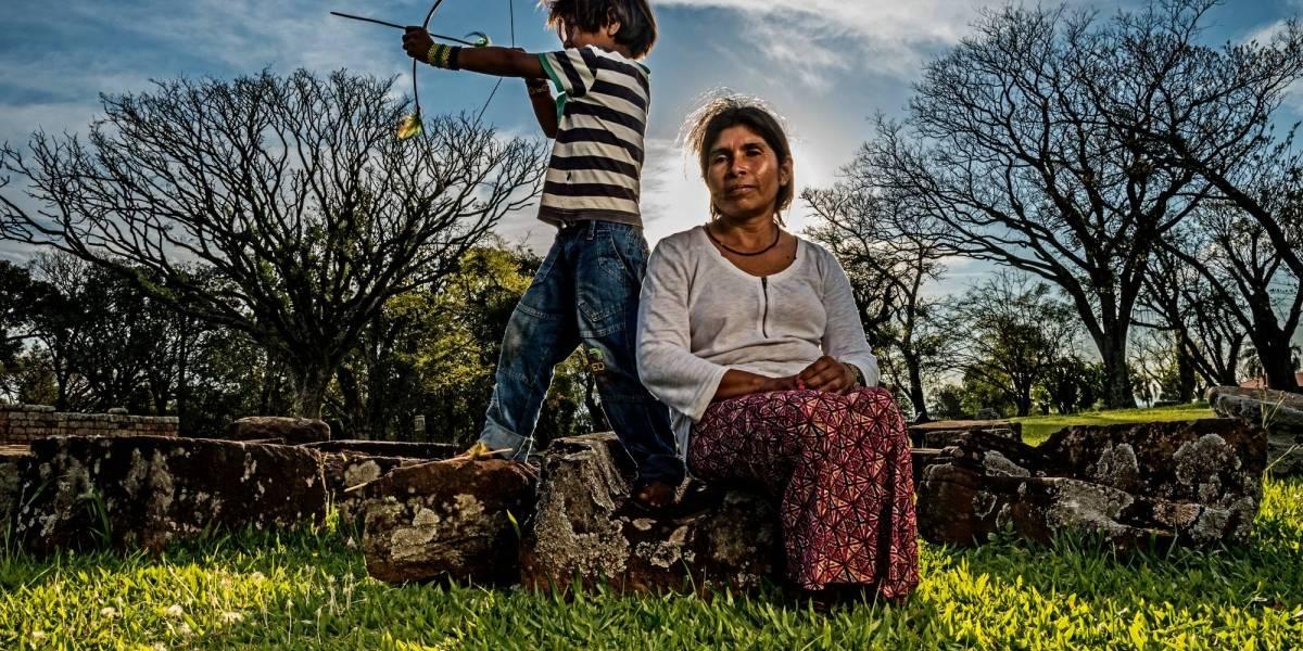Fotógrafo Eurico Salis registra os povos que formam o DNA gaúcho em novo livro