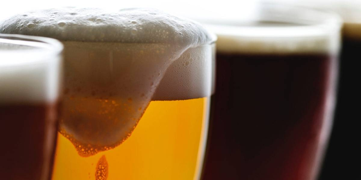 Beer Talk: Feriado de 1º de maio terá evento para fãs de cerveja na Grande SP