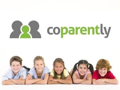 Coparently