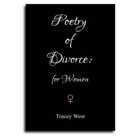 Divorce Coping