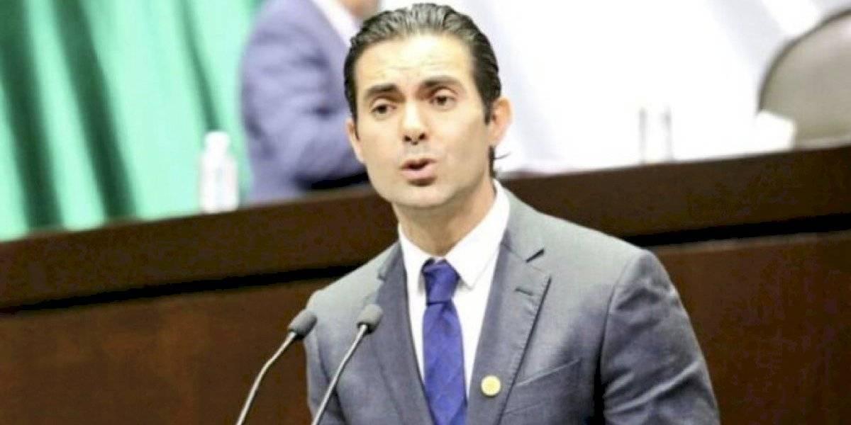 Ernesto D'Alessio compara la corrupción en el deporte con 'huachicoleo'