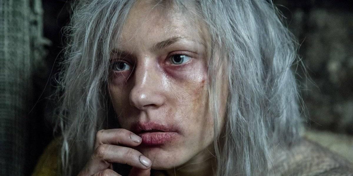 Vikings: Criador explica 'queda' de Lagertha na 5ª temporada