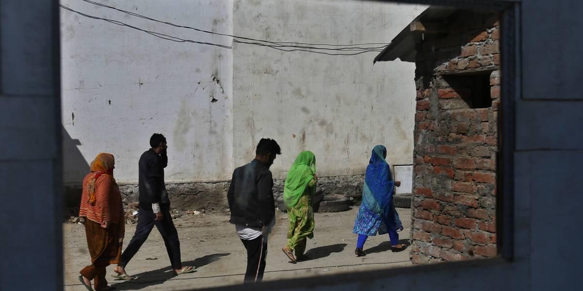 En la India, 21 estudiantes se suicidaron tras reprobar un examen