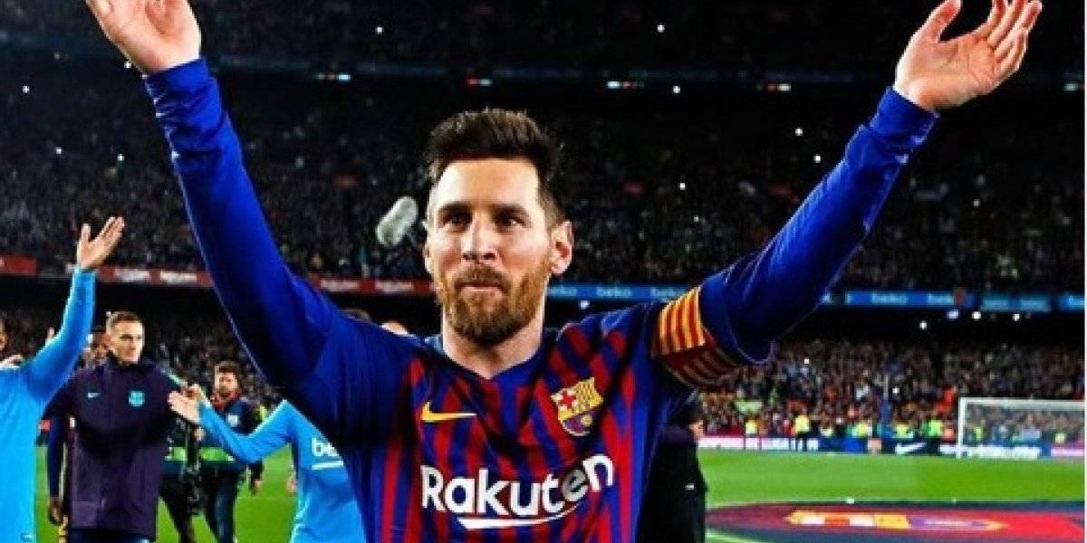 Liga dos Campeões: onde assistir ao vivo online o jogo Barcelona x Liverpool