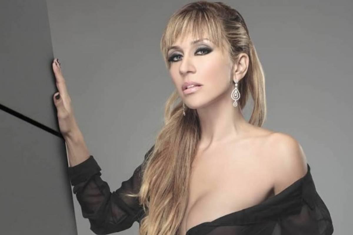 Noelia por video