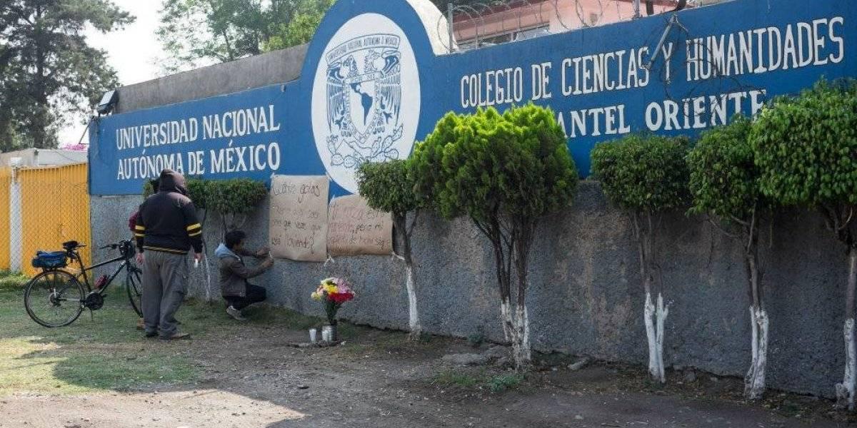 PGJ, sin línea de investigación principal sobre asesinato de Aideé
