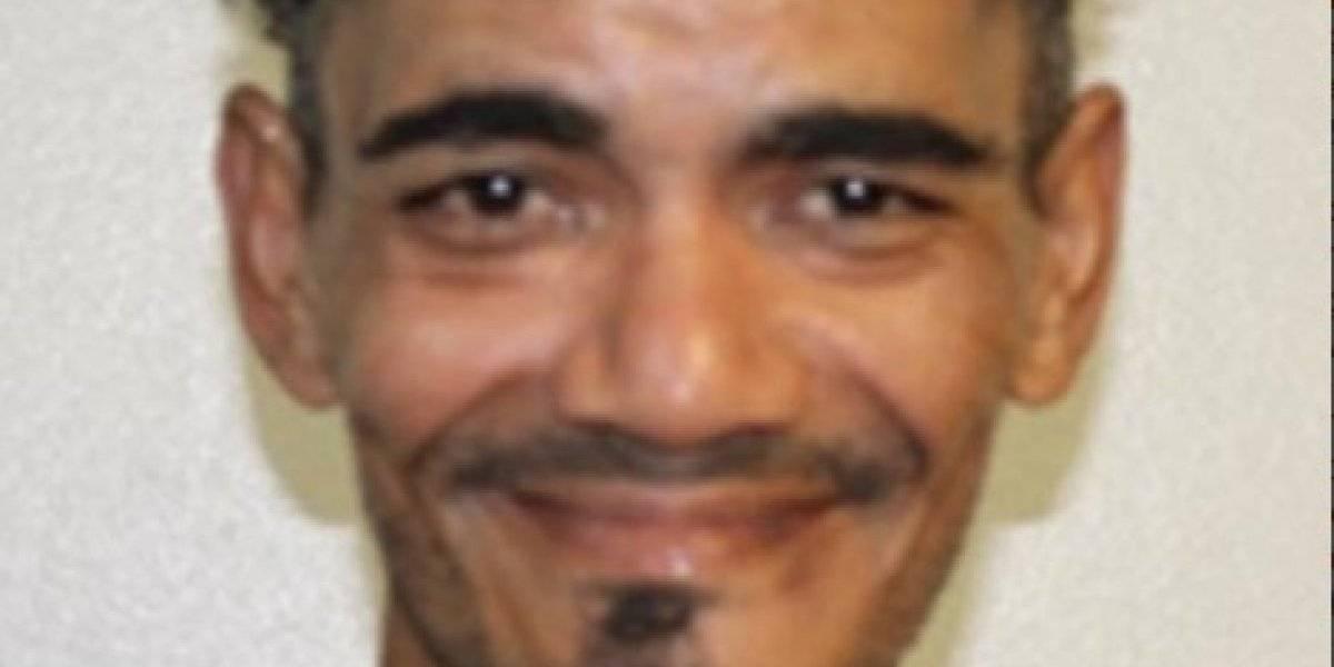Buscan acusado en ausencia por no registrarse como ofensor sexual