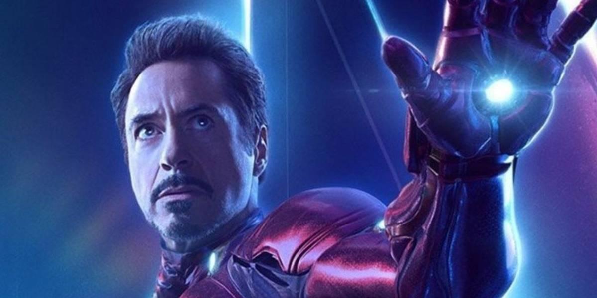 Es oficial: borraron escenas de la batalla final en Avengers: Endgame