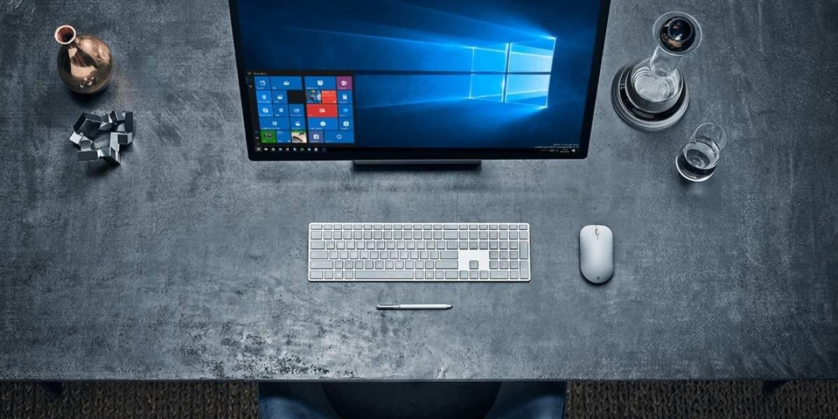 ¿Cómo conseguir Windows 10 totalmente gratis y legal? [FW Guía]
