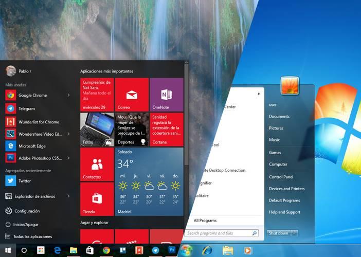 ¿Cómo conseguir Windows 10 totalmente gratis? [FW Guía]
