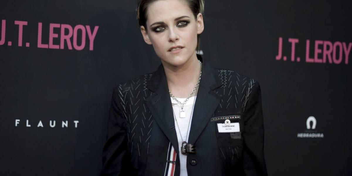¿Regresa Twilight? Kristen Stewart podría estar de vuelta como Bella Swan