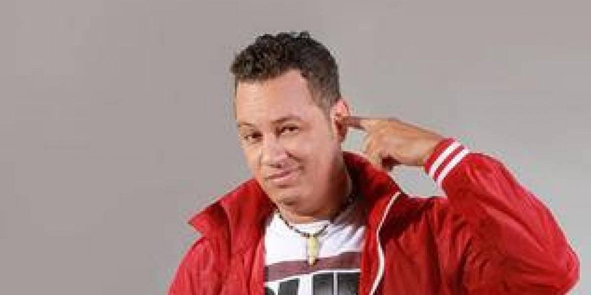 """""""Aljadaqui"""" cantará el 16 en Chao Café Teatro"""