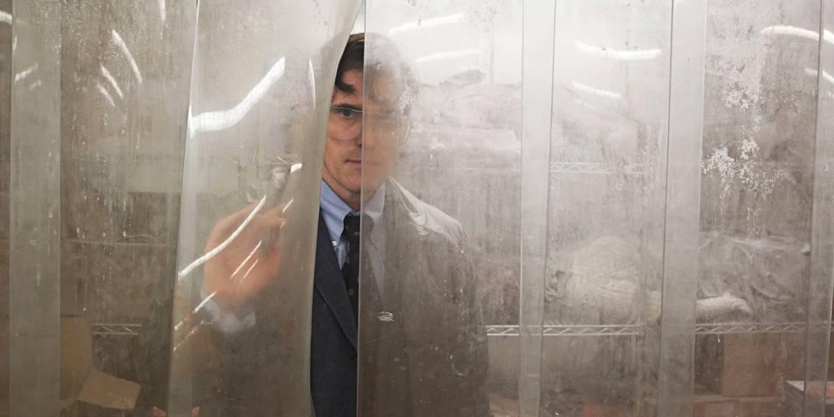 Desde este jueves podrá ver la nueva película de Lars Von Trier, 'La casa de Jack'