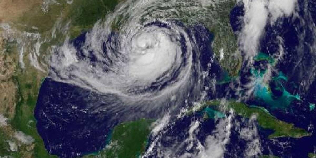 Se esperan 33 ciclones tropicales para 2019: Conagua